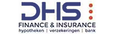 DHS finance & insurance